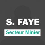 M. Silly FAYE